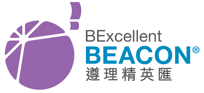 BExcellent – 遵理 IELTS 雅思課程 | Personal Statement 指導 | 語言興趣學習